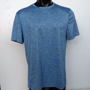 Russell Dri Power Training Fit T Shirt Large